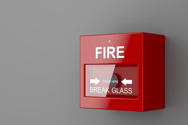 Megújítaná a tűzvédelmi szakvizsgáját? Keressen minket!